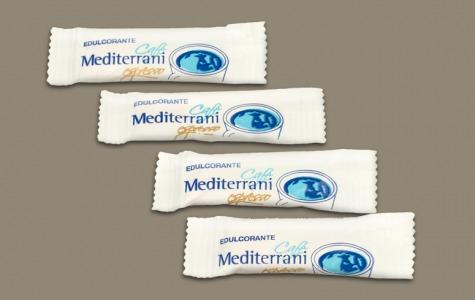 Mediterrani Süßstoff