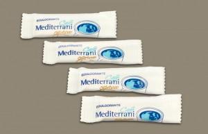 Edulcorante Mediterrani