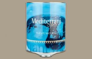Mediterrani TuestNat Lata 3kg